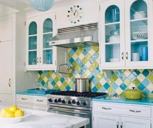 backsplash ideas, kitchen backsplash ideas, and easy kitchen backsplash image