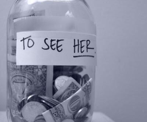 love, her, and money image
