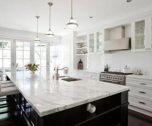 granite counter, granite counters, and granite colors image