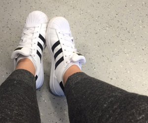 addidas, cool, and coolest image