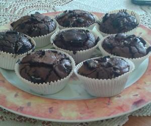 cupcakes, oreo, and niamy! image