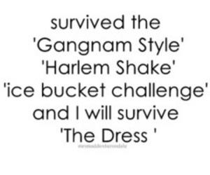 lol, harlem shake, and ice bucket challenge image