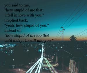 words, edit, and poem image