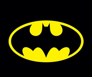 awesome, batman, and iphone 5 image