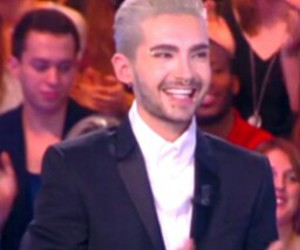 adorable, beautiful man, and bill kaulitz image