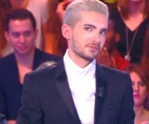 beautiful, bill kaulitz, and charming image