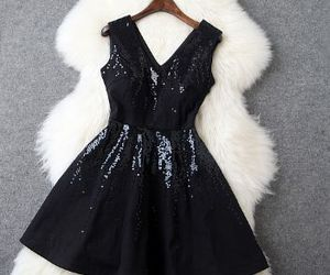 dress, fashion, and accessories image