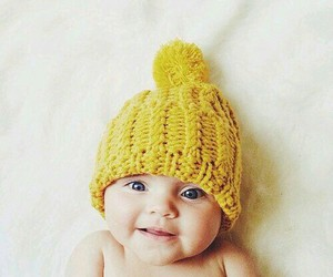 baby, kids, and cute image