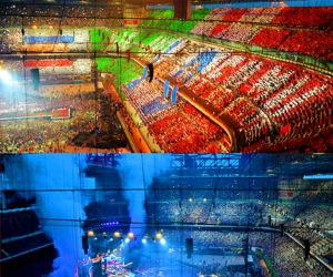 one direction, 1d, and wwat image