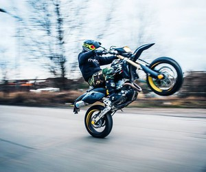motocross, Motor, and ride image