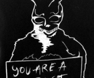 fear and donnie darko image