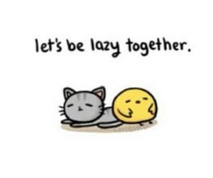 Lazy image