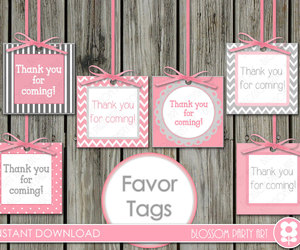 decoration, favor, and grey image