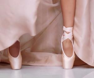 ballerina, beautiful, and ciara image