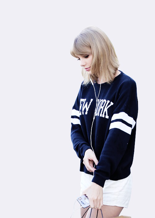 clothes, grunge, and Taylor Swift image