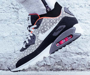 fit, lobe, and airmax image