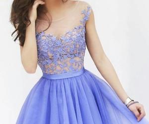 dress, sherri hill 11171, and sherri hill image