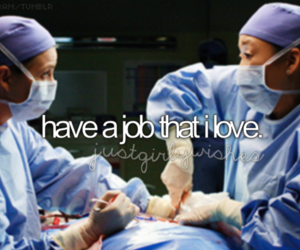 before i die, grey, and grey's anatomy image