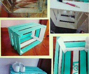 diy, Easy, and shoes image