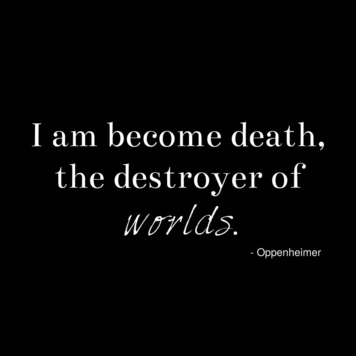 Image About Quotes In The 100 By Nocturne On We Heart It