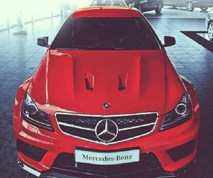 love it, meeting, and mercedes image