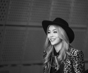 kpop, ailee, and girl image