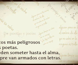 frases, poesia, and poetas image