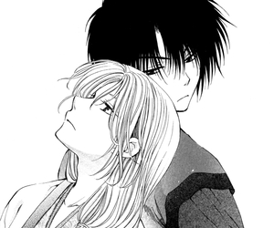anime, manga, and akatsuki no yona image