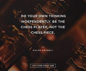 chess, piece, and player image