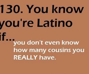 latino and mexican problems image