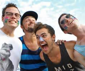 walkthemoon image