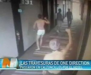one direction, argentina, and liam payne image