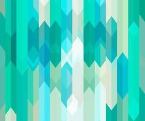 background, green, and mint color image