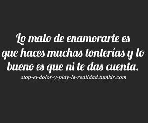 amor, felicidad, and free image