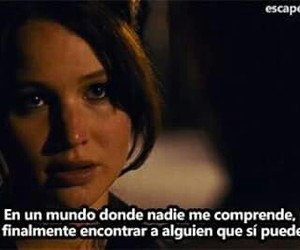 films, tumblr, and frases image