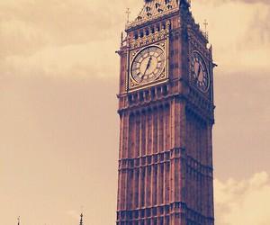 amazing, Big Ben, and city image