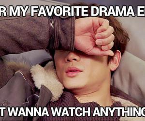 ji sung, kill me heal me, and Korean Drama image