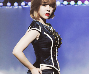 snsd, Sunny, and girls generation image