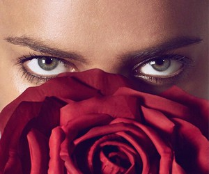 beautiful, perfection, and eyes image