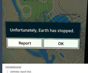 funny, earth, and lol image