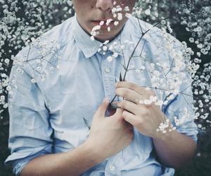 Image by mlartigue