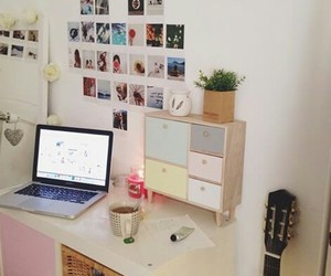room, tumblr, and perfect image