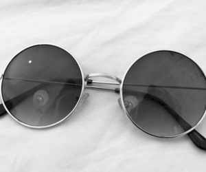 sunglasses, summer, and tumblr image