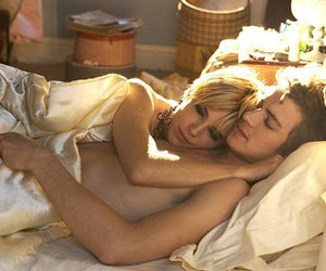 couple, factory girl, and sienna miller image