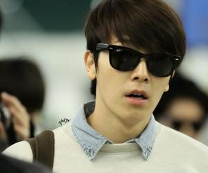 crazy, donghae, and lee image