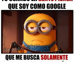 amigos, frases, and google image