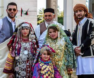 Libya, lybia, and libyans image