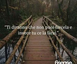 frasi, citazioni italiane, and harry_ismysmile image