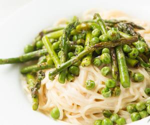 food, green, and lemon image