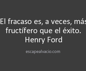 frases, life, and thinks image